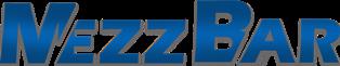 Mezz Bar
